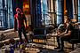 アメイジング・スパイダーマン2の画像6