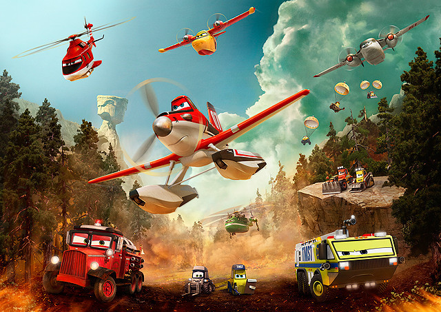 main1_planes-fire-and-rescue-all-media-i