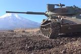 アトラクション4D「戦車ライド」を上映中の映画館