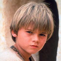 【あの人は今】SWの可愛い子役が変貌…