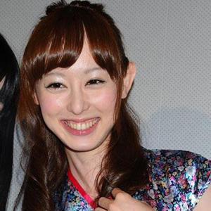 秋山莉奈の画像 p1_2