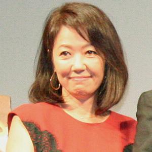 浅田美代子の画像 p1_5