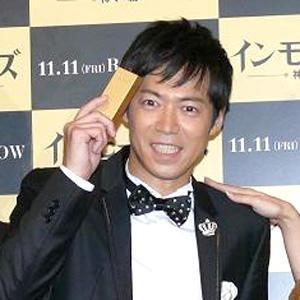東貴博の画像 p1_12