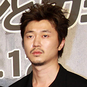 新井浩文の画像 p1_8