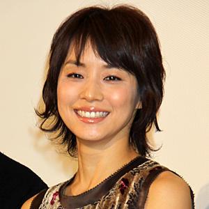 石田ゆり子の画像 p1_4