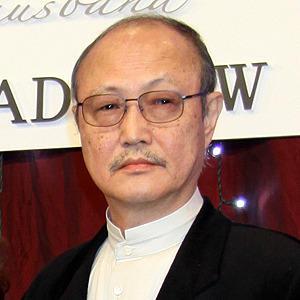 石橋蓮司 石橋蓮司 - 映画.com 石橋蓮司 ホーム > 俳優・監督 &