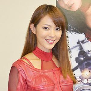 岩佐真悠子の画像 p1_5