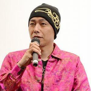 大槻ケンヂの画像 p1_34