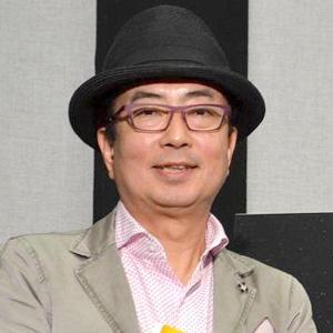 大和田獏の画像 p1_6