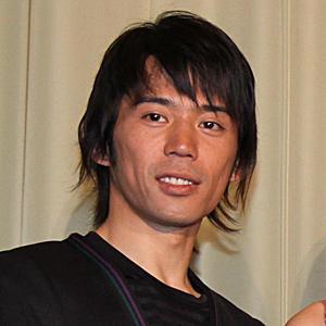 岡田義徳の画像 p1_2