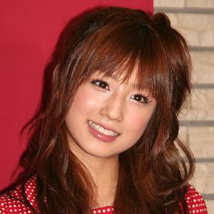 小倉優子の画像 p1_7