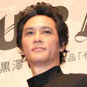 加藤雅也の画像 p1_6