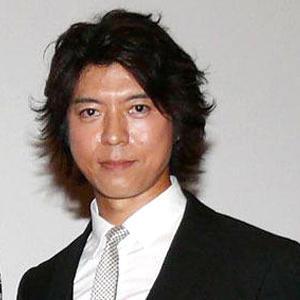 上川隆也の画像 p1_4