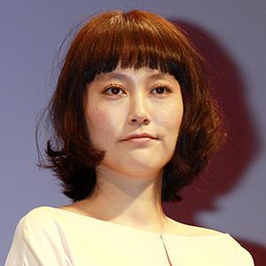 菊地凛子の画像 p1_10