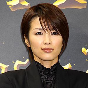 吉瀬美智子の画像 p1_28