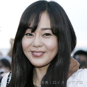 キム・ユンジンの画像 p1_5