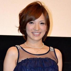 田中涼子 (タレント)の画像 p1_3