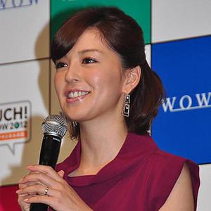 中野美奈子の画像 p1_17