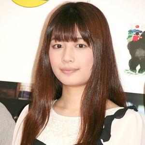 小松美咲の画像 p1_3