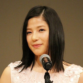 石井杏奈 (女優)の画像 p1_9