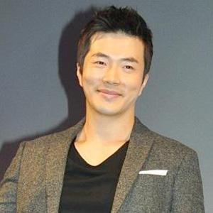 クォン・サンウの画像 p1_13