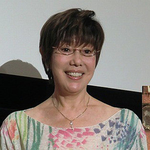 平野レミの画像 p1_39