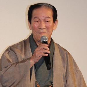小松政夫の画像 p1_2