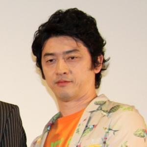 榊英雄の画像 p1_37