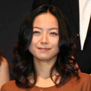 桜井幸子の画像 p1_17