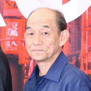 笹野高史の画像 p1_9