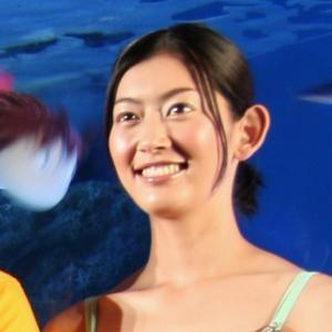 佐藤藍子の画像 p1_9