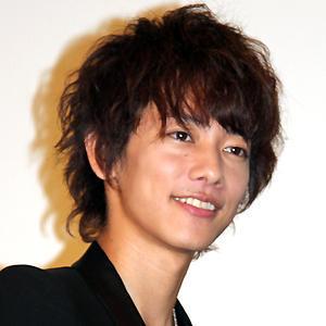佐藤健 (俳優)の画像 p1_2