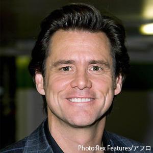ジム・キャリー ... Jim Carrey Tv