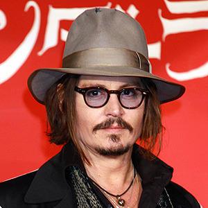 ジョニー・デップの画像 p1_2