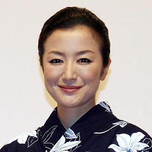 鈴木京香の画像 p1_11