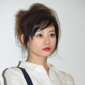 岩井堂聖子の画像 p1_1