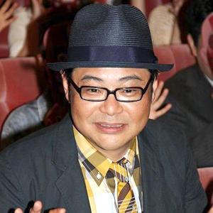 田口浩正の画像 p1_8