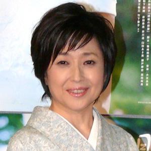 竹下景子の画像 p1_8