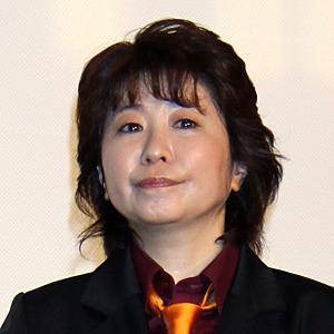 田中真弓の画像 p1_2