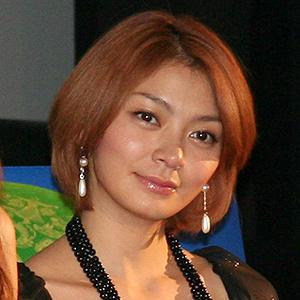 田畑智子の画像 p1_5