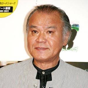 第14回 日本アカデミー賞特集(1991) 全受...