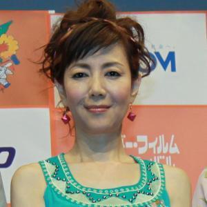 声優として活躍する戸田恵子