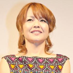 中澤裕子の画像 p1_12