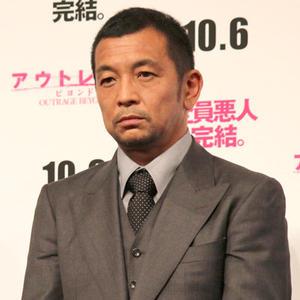 中野英雄の画像 p1_19