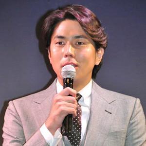 袴田吉彦の画像 p1_4