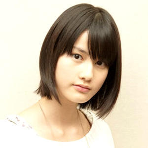橋本愛 (1996年生)の画像 p1_30