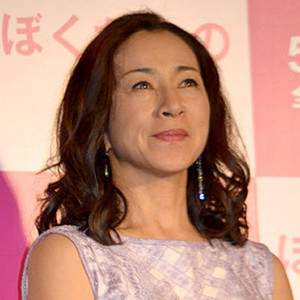 原田美枝子の画像 p1_5