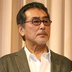 原田芳雄の画像 p1_2