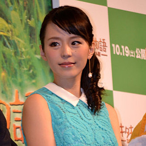 平野綾の画像 p1_4