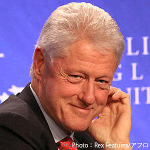「ビルクリントン」の画像検索結果